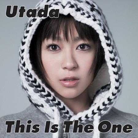 utada-03-big